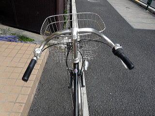 自転車の 自転車 変速機 グリップ 交換 : 1WのLEDライトは、低速時でも ...